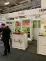 Freshfruit Vietnam participated in the Berlin Logistica fruit fair -  February 2020