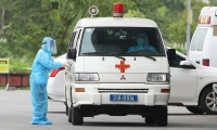 06/4/2020 - Vietnam begins second morning with no new Covid-19 case